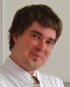Portrait Dr.med. Stephan Ringmaier, Praxis Hayek/Herden/Ringmaier/Stützel, Praxis für Innere und Allgemeinmedizin, München, Allgemeinarzt, Hausarzt