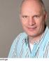 Portrait Dr. med. Bernhard Kling, Praxis Dr. Bernhard & Dr. Wiltrud Kling, Privatpraxis für Ganzheitsmedizin, Meerbusch, Allgemeinarzt, Hausarzt