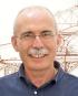 Portrait Priv.Doz.Dr.med. Christian Tesch, Orthopädie Chirurgie, Privatpraxis, Hamburg, Orthopäde und Unfallchirurg