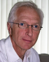Portrait Dr. med. Gebhard von Hake, Hautarzt Dr. med. Gebhard von Hake, Privatpraxis für Hautkrankheiten, Allergologe, Frankfurt am Main, Hautarzt