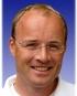 Portrait Dr. med. dent. Holger Meifels, MVZ Zahnarzt Dr. Herold & Kollegen, Zentrum für ästhetische Zahnheilkunde in Essen, Essen, Zahnarzt