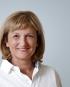 Portrait Dr. med. dent. Ursula Süßbier M. Sc., goMedus Gesundheitszentrum, Berlin, Zahnärztin
