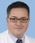 Portrait Dr. med. Nils M. Stechl, AUGUSTA BEAUTY CLINIC MANNHEIM, MANNHEIM, Plastischer Chirurg, Chirurg
