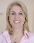 Portrait Dr. med. Isabel Gahlen, Medic Aesthetic, Spezialinstitut für Fettabsaugung, Faltenunterspritzung und Laser, Ludwigsburg, Plastische Chirurgin, Hautärztin