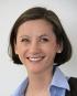 Dr. med. Peggy Wong, PlastCouture, Plastische und Ästhetische Chirurgie, Bad Neuenahr, Plastische Chirurgin