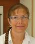Portrait Dr. med. Sabine Born, Fürth, Ärztin für Physikalische und Rehabilitative Medizin, Allgemeinärztin, Hausärztin