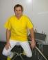 Portrait Dr.med. Andreas jauch, Airport-Clinic, freising, Zahnarzt, MKG-Chirurg, Oralchirurg