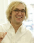 Portrait Dr. med. dent. Christoph M. Hegerl, Praxisgemeinschaft im Max-Beckmann-Haus, Dr. Hegerl, Dr. Meckbach & Dr. Ringleb, Frankfurt am Main, Zahnarzt, Oralchirurg, Dr. med. dent. Christoph Marcel Hegerl