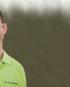 Portrait Dr. med. Andy Schmidt, Orthopädisch-Chirurgisches Zentrum Saar, Praxisgemeinschaft für Chirurgie und Orthopädie, Kleinblittersdorf, Orthopäde, Orthopäde und Unfallchirurg, Chirurg