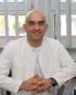 Portrait Dr.med. Reza Zanjani, Dr.med. Reza Zanjani Facharzt für Innere Medizin und Gastroenterologie, Praxis für Darmspiegelung und Hämorrhoidenbehandlung, Homburg, Internist