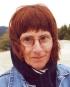 Portrait Christa Graef, Ärztliche Naturheilpraxis Christa Graef, Ärztin für Homöopathie, Berlin, Allgemeinärztin, Hausärztin