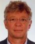 Portrait Dr. Ekkehard Welker, Hautarztpraxis im Ärztehaus, Berlin-Prenzlauer Berg, Hautarzt