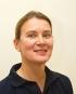 Dr. med. dent. Jessica Tietje, Zahnarztpraxis Dr. Jessica Tietje, Bremen, Zahnärztin, MKG-Chirurgin