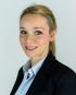 Dr. Evelyn Schmid, Markt Schwaben, Zahnärztin, Kieferorthopädin