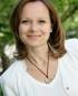 Dr. Alexandra Katinka Mayer, Schmerzpraxis Mayer, München, Ärztin für Physikalische und Rehabilitative Medizin