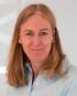 Dr. med. dent. Claudina Wöntz, dentovital, Zahnarztpraxis Witten-Annen, Witten, Zahnärztin