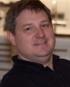 Portrait Dr. Tobias Gette, Unna, Kieferorthopäde, Fachzahnarzt für Kieferorthopädie