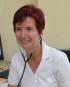 Portrait Dr.med. Angelika Kahlert, Hausarztpraxis, Amtsberg OT Dittersdorf, Internistin