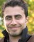 Dr. med. Bülent Karacay, Privatpraxis für holistisch-systemische Gesprächstherapie, Coaching & Supervision, Würzburg, Allgemeinarzt, Hausarzt, Arzt für holistisch-systemische Gesprächstherapie & Coaching