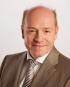 Prof. Dr. Burkhard Dick, Unversitäts-Augenklinik Bochum, Bochum, Augenarzt