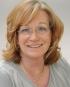 Portrait Dr. Sybille Eberle, München, Chirurgin, Plastische Chirurgin