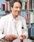Dr. Sven von Saldern, Augsburg, Plastischer Chirurg