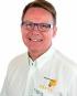 Portrait Dr. med. dent. Torsten Hall, Praxis für Zahnheilkunde und Prophylaxe Dr. med. dent. Torsten Hall & Partner, Oldenburg, Zahnarzt