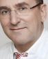 Portrait Dr. med. Norbert Kania, novoLinea Klinik für Ästhetisch-Plastische Chirurgie, Frankfurt, Plastischer Chirurg