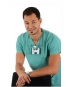 Portrait Dr. med. dent. Hannes Kappel, Kappel's feine Zahnmedizin, ZAhnarztpraxis St. Leon-Rot, St. Leon-Rot, Zahnarzt, Oralchirurg, Implantologe, Parodontologe