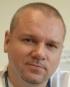 Portrait Dr. Ivan Bednarik, Neusäß, Frauenarzt