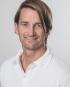 Portrait Dr Sebastian Schmid, Dr Schmid & Partner, Gerlingen, Frauenarzt, Ernährungsmedizin