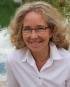 Portrait Dr. Christiane Kiefer, Familienpraxis Isartal, Kinder und Jugend Medizin, Straßlach-Dingharting, Kinderärztin