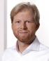Dr.med. Andreas Grust, Radiologie Düsseldorf MItte, Düsseldorf, Radiologe, Facharzt für Diagnostische Radiologie