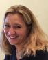 Claudia Behle, Private Kinder- und Jugendarztpraxis, Gemeinschaft mit Dr.med.Walter Hultzsch, München, Kinderärztin, Ärztin für Kinder und Jugendliche