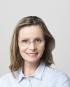 Portrait Dr. med. Christina Reichelt, Dr. med. Christina Reichelt, Berlin, Allgemeinärztin, Hausärztin, Hausarzt