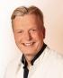 Portrait Dr Ludger meyer, Villa-Bella, München, Plastische Chirurgin, Chirurgin, brustvergrößerung ,Augenlidstraffung
