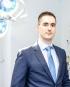 Portrait Prof. Dr. Nektarios Sinis, Privatklinik Dahlem, Berlin, Plastischer Chirurg