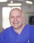 Portrait Dr. Lorenz Holtwick, Gemeinschaftspraxis für Mund-, Kiefer-, Gesichtschirurgie, Dr. Lorenz Holtwick, Norbert Drews & Partner, Lügde, MKG-Chirurg, Oralchirurg, Zahnarzt
