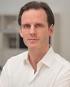 Portrait Dr. med. Christian Lenz, Medical Institut, Schwerpunkt Brust-OP, München, Plastischer Chirurg