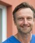 Portrait Stefan Meissner, Dres. Meissner Zahnärzte, Forchheim, Zahnarzt