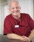 Portrait Dr.med.dent. Hermann Roers, Die Oralchirurgen, Wiesloch, Zahnarzt, Oralchirurg