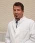 """Portrait Dr. med. Michael A. Kremer, Ästhetische Plastische Chirurgie München, München, Plastischer Chirurg, 2-jährige klinische Weiterbildung in den USA, , """"Craniofacial Surgery"""""""