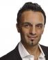 Portrait Dr. Pejman Boorboor, Cosmopolitan Aesthetics Hannover, Hannover, Plastischer Chirurg