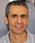 Portrait Dr. med. dent. Michael Kazempour, Dr. Kazempour - Kieferorthopäde | Zahnarzt, Gilching, Zahnarzt, Kieferorthopäde