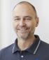 Portrait Frank Bräuer, Feste Zähne an einem Tag Bremen, Sofortbelastbarer, fester Zahnersatz auf 4 bis 6 Implantaten, Bremen, Zahnarzt, Implantologie