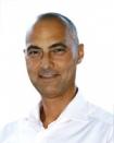 Portrait PD Dr. Dr. med. Bernd Klesper, Beauty Klinik an der Alster, Hamburg, MKG-Chirurg, PD Dr. Dr. Bernd Klesper