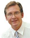 Portrait Dr. med. Martin Koch, Alster Klinik, Staatlich konzessionierte Privatklinik für kosmetische und plastische Chirurgie, Hamburg, Chirurg