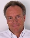 Portrait Dr. Dr. med. Wolfgang Christian Preißner, Vital-Aesthetic-Clinic, Kiel, Chirurg