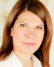 Portrait Dr. med. Gabriele Pohl, DIE KLINIK DR. MED.GABRIELE POHL GmbH, Fachklinik für PLASTISCHE UND ÄSTHETISCHE CHIRURGIE, Hannover, Plastische Chirurgin, Chirurgin