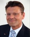 Portrait Univ.-Prof. Dr. med. Peter M. Vogt, Klinik und Poliklinik für Plastische, Hand- und Wiederherstellungschirurgie, Medizinische Hochschule Hannover, Hannover, Plastischer Chirurg, Chirurg